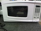 WALMART Microwave/Convection Oven EM720CWA-PM